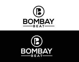 shohanjaman12129 tarafından Logo and Branding for a new Restaurant için no 379