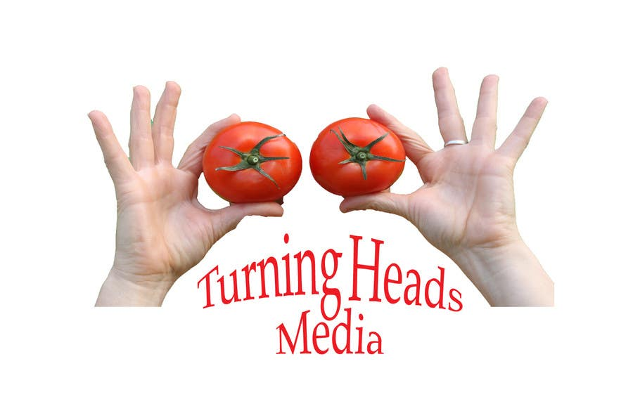 #64 for Logo Design for Turning Heads Media by samiqazilbash