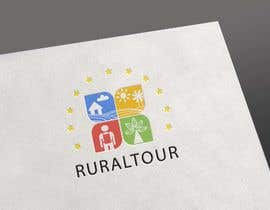#917 for Logo contest European Federation of Rural Tourism af Alwayzaza