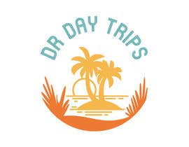 #81 for Redesign this vacation logo by asif606828