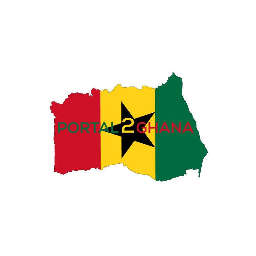 Proposition n°                                        124                                      du concours                                         Portal 2 Ghana