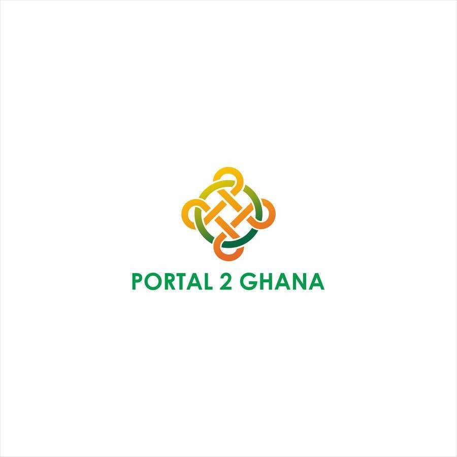 Proposition n°                                        148                                      du concours                                         Portal 2 Ghana