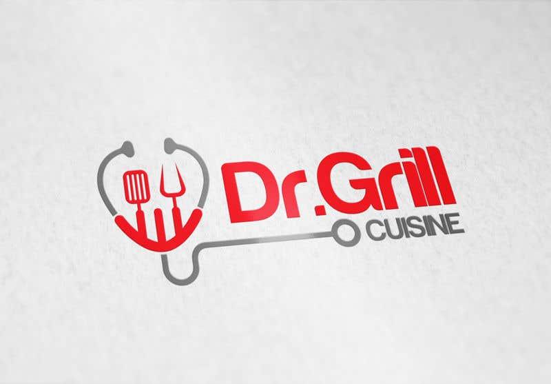 Bài tham dự cuộc thi #                                        548                                      cho                                         Logo design