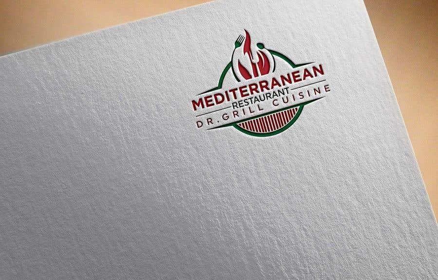 Bài tham dự cuộc thi #                                        2                                      cho                                         Logo design