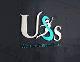 Kashish2015 tarafından Business Logo for Woman Entrepreneurs  - 20/11/2020 04:39 EST için no 84