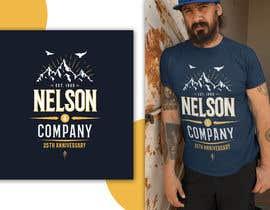 #83 for Design a T-Shirt af decosign