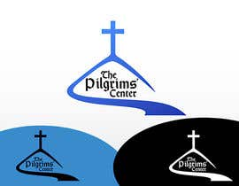 #72 untuk Logo Design for Pilgrimage Company - Execution Only! oleh cornelee