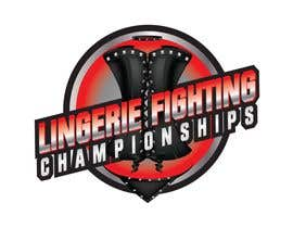 #21 for The Lingerie Fighting Championships is looking for Video Content Creators by Hiren026