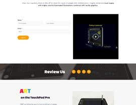 #23 para Improve my website de aminulwd