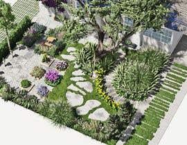 #7 for Exterior/landscape design af jakerhassan64