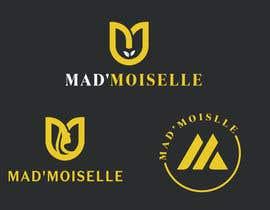 Morsalin05 tarafından logo design - 20/11/2020 17:11 EST için no 146