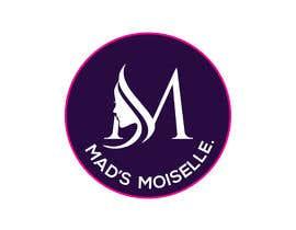 mdyeasin20 tarafından logo design - 20/11/2020 17:11 EST için no 178