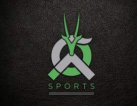 BelalHossenbelal tarafından Logo Designing and Branding - QA Sports için no 97