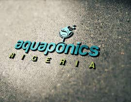 #17 cho Design a Logo for www.AquaponicsNigeria.com bởi creativeart08