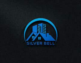 #219 for Logo Design for a Real Estate business af mahonuddin512