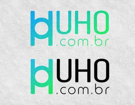 #10 for Design a Logo for forum page called UHO by bdexpert