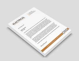 Nro 298 kilpailuun Business templates käyttäjältä expectsign