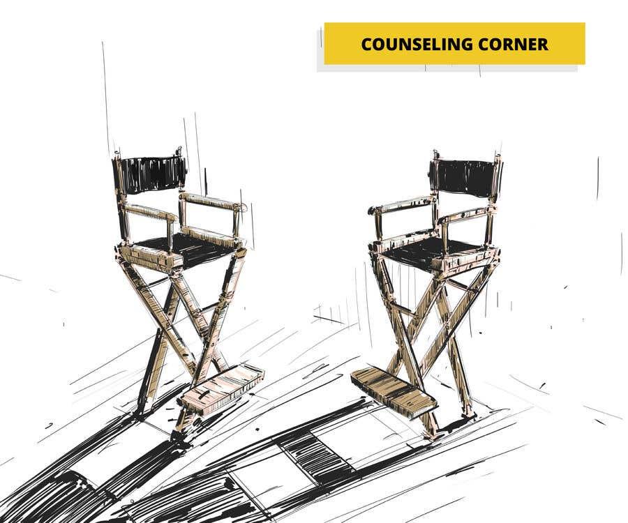 Kilpailutyö #                                        20                                      kilpailussa                                         Illustrate Something