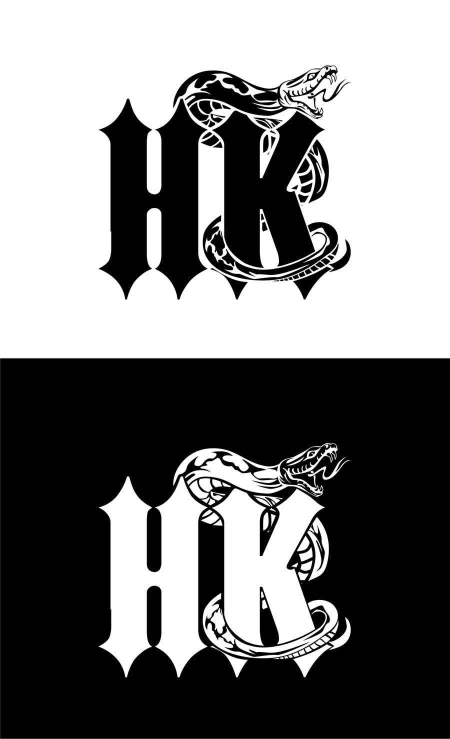 Penyertaan Peraduan #                                        171                                      untuk                                         Logo / Symbol