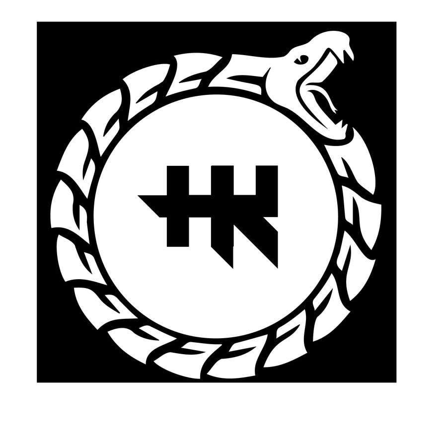 Penyertaan Peraduan #                                        133                                      untuk                                         Logo / Symbol