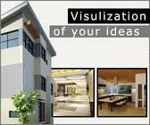 Graphic Design Konkurrenceindlæg #6 for Banner Ad Design for Miwok Studio