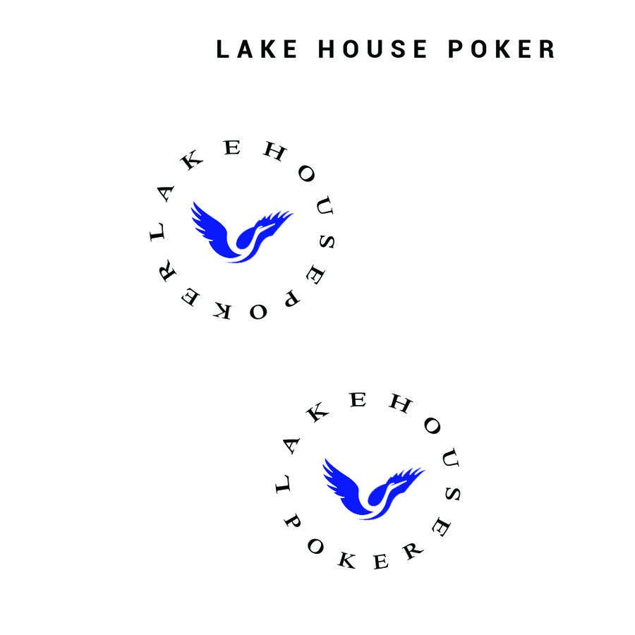 Bài tham dự cuộc thi #                                        47                                      cho                                         Design poker chip