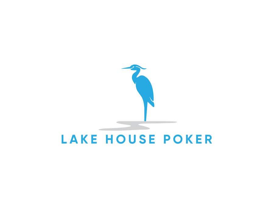 Bài tham dự cuộc thi #                                        58                                      cho                                         Design poker chip
