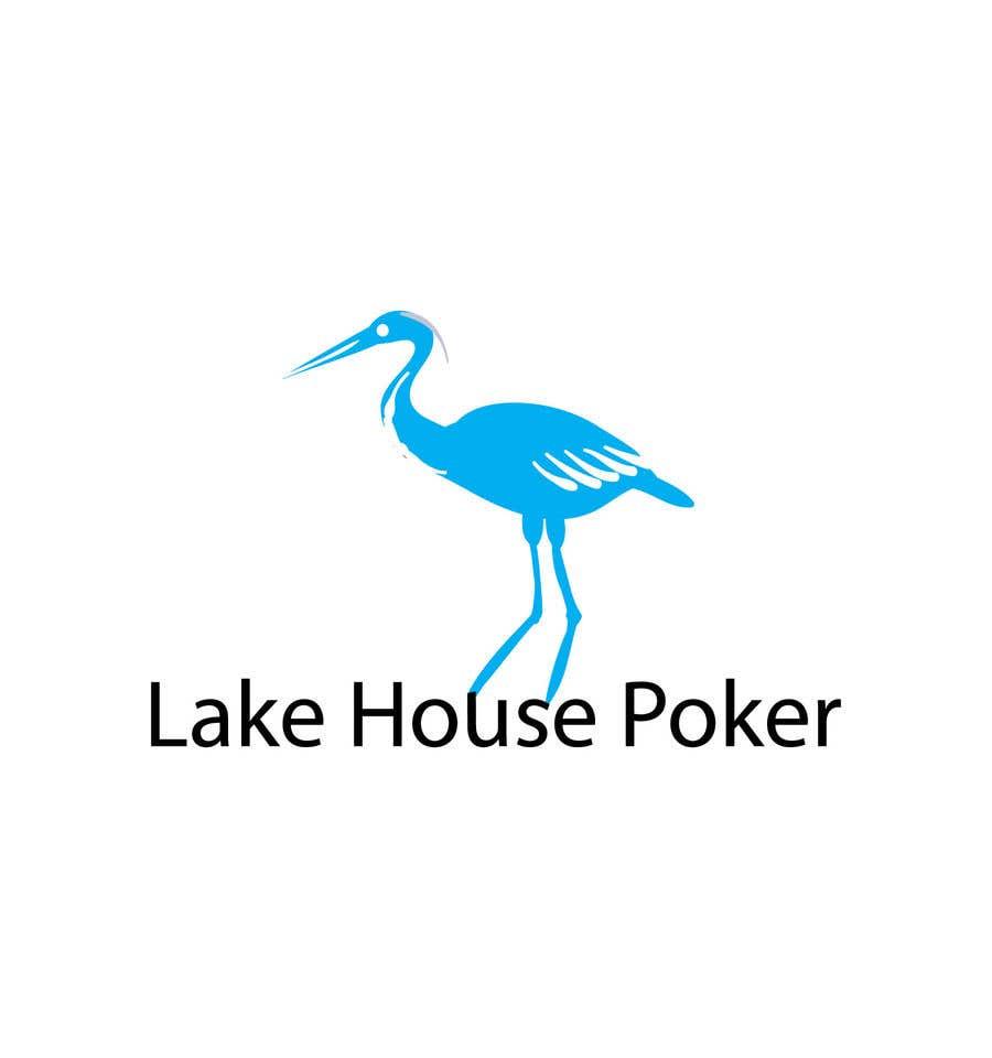 Bài tham dự cuộc thi #                                        74                                      cho                                         Design poker chip