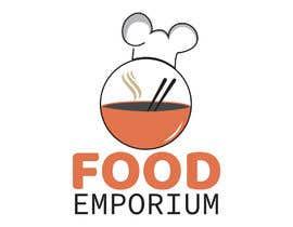 Nro 273 kilpailuun Create a Logo . -------  Youtube channel logo käyttäjältä Mahafuz400