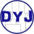 Participación Nro. 78 de concurso de Graphic Design para Diseñar un logotipo DYJ