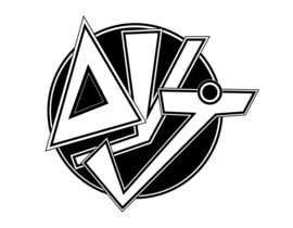 #77 , Diseñar un logotipo DYJ 来自 rodrigofmu