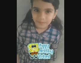 #4 , BIRTHDAY WISH VIDEO FOR WHATSAPP 来自 Mariamahmadd