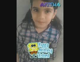 #7 , BIRTHDAY WISH VIDEO FOR WHATSAPP 来自 Mariamahmadd