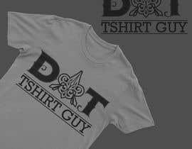 Číslo 201 pro uživatele DAT TSHIRT GUY logo od uživatele fb53981e7d432e4
