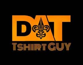 Číslo 205 pro uživatele DAT TSHIRT GUY logo od uživatele sameerbhatt444