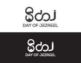 #253 for Logo Design by shabnamahmedsk
