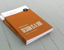 #44 cho Want 3D Attractive Books Cover bởi rifatsilent