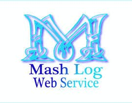 #14 สำหรับ Design a Logo for Web service company โดย mir9