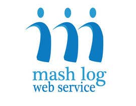 #16 สำหรับ Design a Logo for Web service company โดย mir9