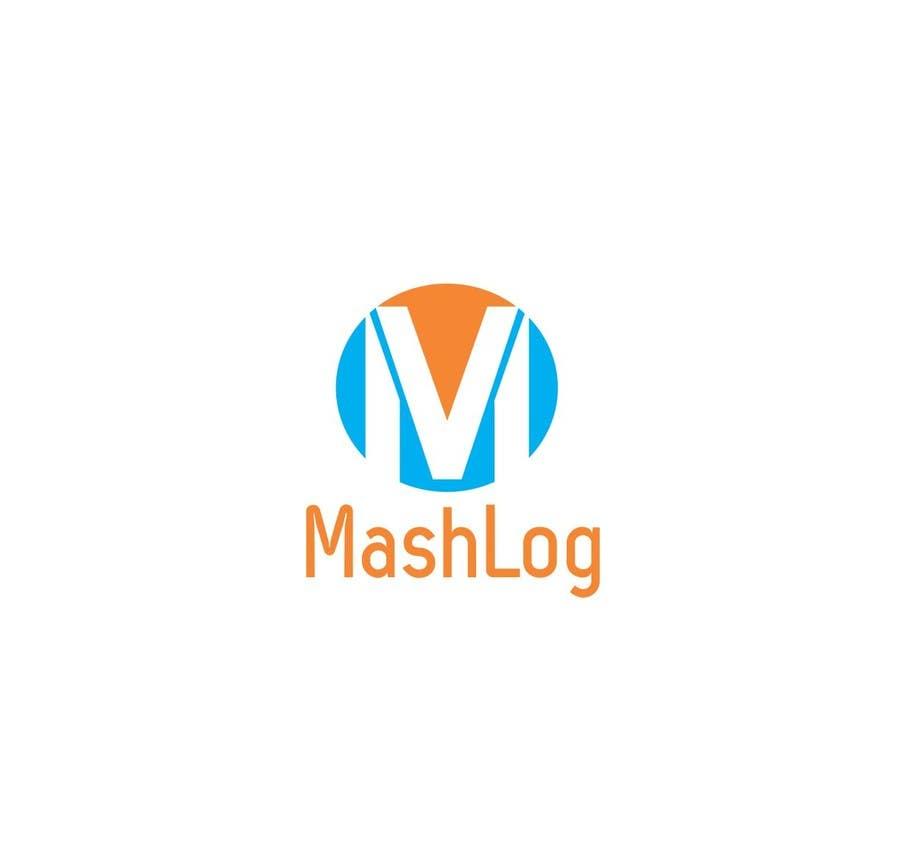 Contest Entry #13 for Design a Logo for Web service company