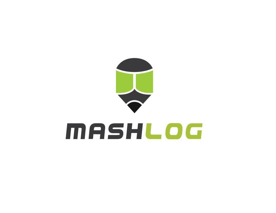 Contest Entry #                                        23                                      for                                         Design a Logo for Web service company