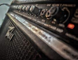 #14 para Mix a djent metal song + add keys por nbergesio