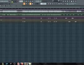 #17 para Mix a djent metal song + add keys por KDBeatsSL