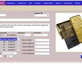 niloybanik084 tarafından Design Form Layout için no 16