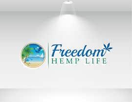 #404 for Hemp LIfestyle Business Logo by rabiulsheikh470