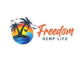 #410 for Hemp LIfestyle Business Logo by sagor01668