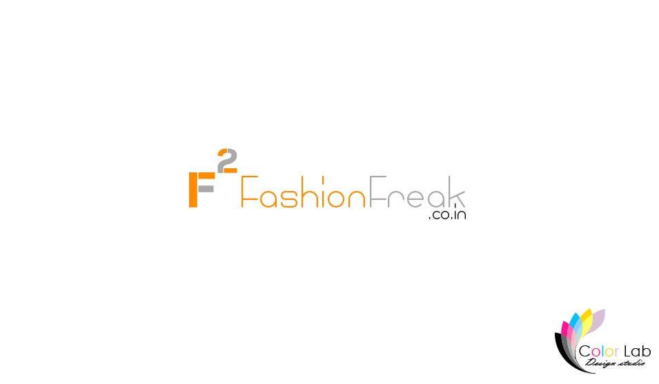 Participación en el concurso Nro.10 para Design a Logo for Online Shopping Brand
