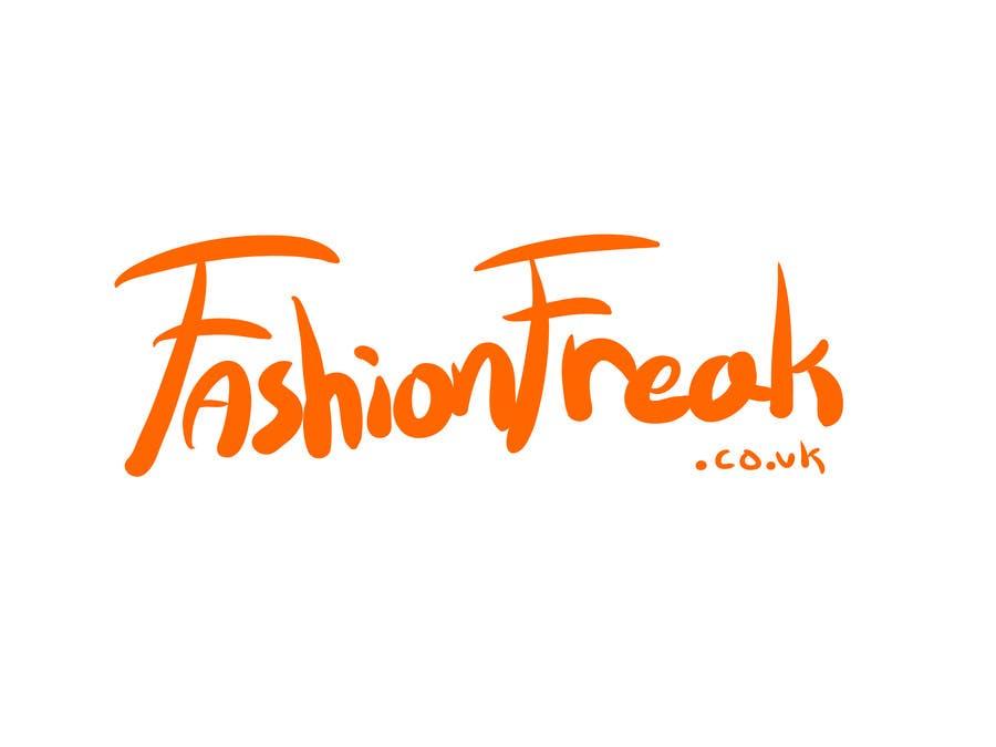 Participación en el concurso Nro.                                        1                                      para                                         Design a Logo for Online Shopping Brand