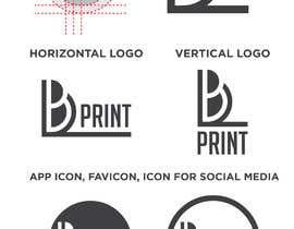 #542 for Professional Logo Design by AlexeCioranu