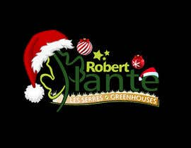 """#23 for """"Festive"""" Logo Update for the Holiday Season by humairayeasmin"""